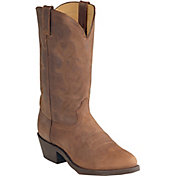 Durango Men's Leather Western Boots