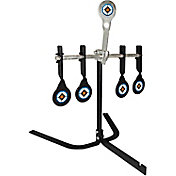 Do-All Outdoors .22 Auto Reset Steel Target