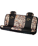 Ducks Unlimited Bench Seat Cover