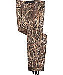 Drake Waterfowl Men's MST Bonded Fleece Hunting Pants