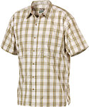 Drake Waterfowl Men's Weekender Shirt