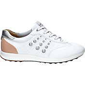 ECCO Women's Street EVO One Sport Golf Shoes