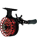 Eagle Claw Premium Inline Ice Reel