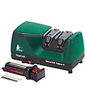 Edgecraft Model 42 Diamond Hone Knife Sharpener Combo