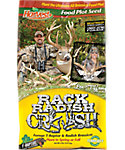 Evolved Harvest Rack Radish Crush Food Plot Seed