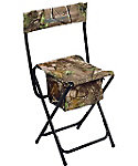 Ameristep Archer Chair