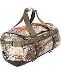 Easton Outfitters Tailgate Duffel Bag