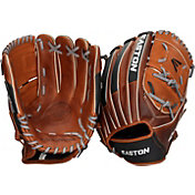 "Easton 12"" EMK Pro Series Glove"