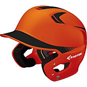 Easton Senior LLWS Z5 Two-Tone Batting Helmet