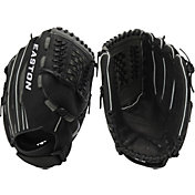 "Easton 12.5"" Alpha Series Slow Pitch Glove"