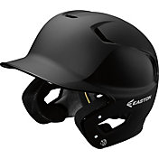 Easton Junior Z5 Dual Finish Batting Helmet