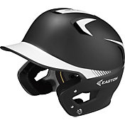 Easton Junior Z5 Grip/Mako Batting Helmet