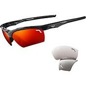 EvoShield EvoScopes Baseball Sunglasses