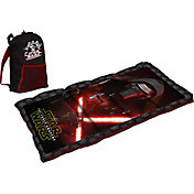 exxel Outdoors Youth Star Wars 45° Sleeping Bag and Slingpack