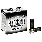 Federal Premium Black Cloud Snow Goose Shotgun Ammunition