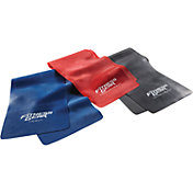 Fitness Gear Advanced Flexibility Band Kit