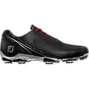 New FootJoy D.N.A. Golf Shoes