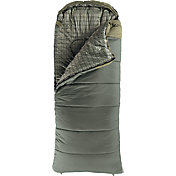 Field & Stream Field Master 0° Sleeping Bag