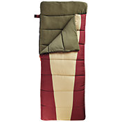 Field & Stream Field Master Extended Length 40°F Sleeping Bag