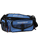 Field & Stream 350 Angler Series Tackle Bag