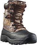 Field & Stream Men's Buck Hunter 600g Insulated Winter Hunting Boots