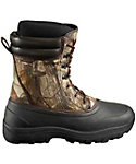 Field & Stream Men's Buck Hunter 600g Insulated Hunting Boots