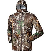 Field & Stream Men's C3 Balaclava Long Sleeve Shirt