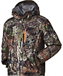 Field & Stream Men's Command Hunt Insulated Hunting Parka