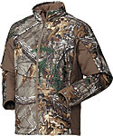 Field & Stream Men's Quilted Insulated Hunting Jacket