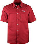 Field & Stream Men's Latitude Shirt
