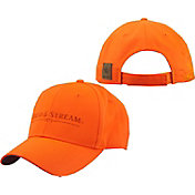 Field & Stream Men's Buck Blaze Hat