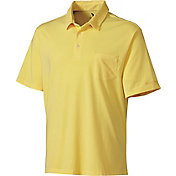 Field & Stream Men's Polo Shirt
