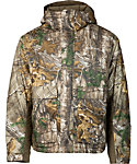 Field & Stream Men's True Pursuit Insulated Bomber Hunting Jacket