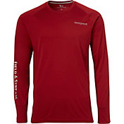 Field & Stream Men's Evershade Tech Long Sleeve Shirt