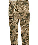 Field & Stream Women's Printed Cargo Pants