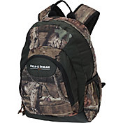 Field & Stream Crazy Peak Hunting Backpack