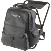 Field & Stream Folding Chair Back Pack