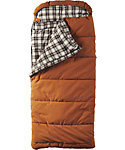 Field & Stream Fairbanks 0°F Sleeping Bag