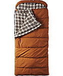 Field & Stream Fairbanks -20°F Sleeping Bag