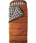 Field & Stream Fairbanks 20°F Sleeping Bag