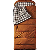Field & Stream Fairbanks -20° Sleeping Bag