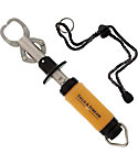Field & Stream 50lb. Fish Gripper with Scale