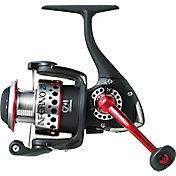 top fishing brands   dick's sporting goods, Fishing Rod