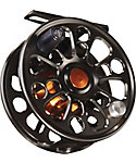 Field & Stream North Branch Fly Reel