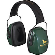 Field & Stream Pro Ear Muffs
