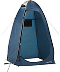 Field & Stream PC Privacy 1 Person Tent