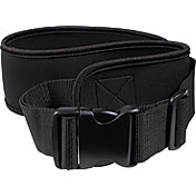 Field & Stream Neoprene Pro Wading Belt