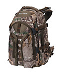 Field & Stream Powderhorn IF Hunting Backpack