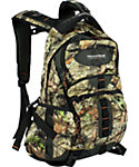 Field & Stream Rogue River Hunting Backpack