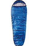 Field & Stream Sportsman 30°F Sleeping Bag